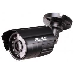 KAMERA 4W1 GISE GS-CM45-V2...
