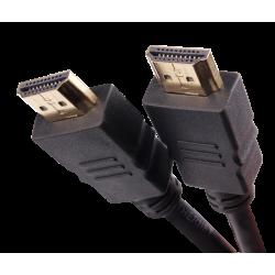 KABEL HDMI-HDMI 5 M