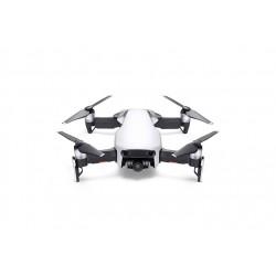 Dron DJI MAVIC AIR Fly More...
